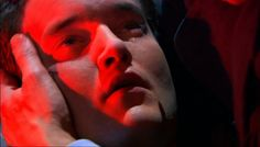 TNR -- TV News and Reviews: Torchwood screencaps: Jack, Ianto, and the End of the World