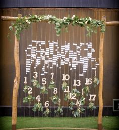 Simply click the link to find out more wedding planning help Click the link to get more information weddingplanningtable is part of Seating plan wedding - Table Seating Chart, Wedding Table Seating, Reception Seating, Wedding Places, Wedding Place Cards, Wedding Signs, Our Wedding, Wedding Sitting Chart, Seating Planner