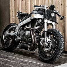 """5,718 Likes, 9 Comments - CAFE RACER 
