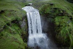 Golden Circle | Iceland | Landscape | Travel | Nature