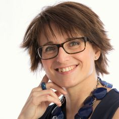 Guest post by Clara Giampietro (@claragiampi): How to market your translation services with creativity