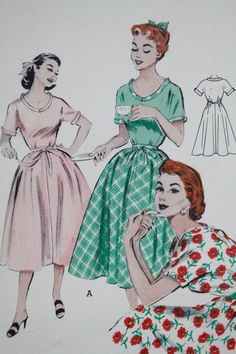 Love old pictures like these Good Ol Times, Scrapbook Images, Old Dresses, Historical Pictures, The Good Old Days, Vintage Sewing Patterns, Vintage Paper, Old Pictures, Fashion History