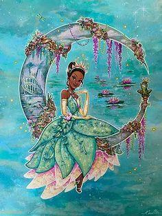 Disney Food, Disney Art, Disney Recipes, Pinturas Disney, Anime Crossover, Princess Zelda, Disney Princess, Monster Girl, Disney Girls