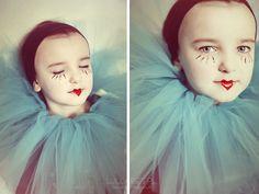 Carnivale   Kids Photography
