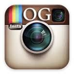 Download Og Instagram plus   This is a modded version of Instagram Whats New on 7.22.0 Updated the base Bug fixes Follow indicator (Youll see if someone is following you) You can view profile pictures (Long click) You can enlarge pictures (Long click) Download feature Auto start videos with sound Direct share URL And more features are coming soon How to Install 1. Download the apk given here 2. Delete the other instagram app you have installed 3. Install the modded apk 4. Enjoy…