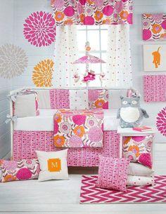 cff3253f61d Bed Linen And Curtain Sets #BedLinenEgyptianCotton #BabyBeddingForGirls