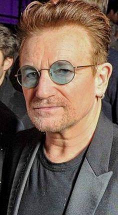 U2 Poster, Bono Vox, Paul Hewson, Larry Mullen Jr, U 2, Oprah Winfrey, Family Love, Cool Bands, Rock N Roll