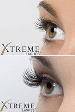 181250e261b 13 Best Hollywood Individual Lash Extensions images in 2012 | Lash ...