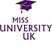 We believe that education is a powerful tool, hence our motto 'A Degree of Beauty'... #beauty #students #uni http://www.missuniversityuk.com/about-us.html