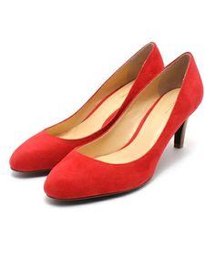 ○UAB SED PLN パンプス 70(パンプス) UNITED ARROWS WOMENS(ユナイテッドアローズウィメンズ )のファッション通販 - ZOZOTOWN