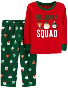 f0a938287e8b 28 Best Kids Christmas Clothes and Gifts images