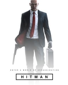 Gamefreaks — Video: Watch the stylish new Hitman trailer   ...