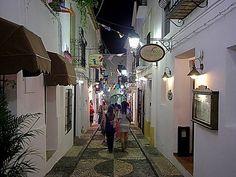 altea-noche-casco-antiguo.jpg (500×375)
