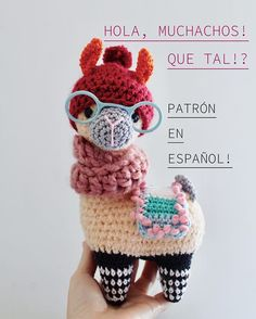 Craftergranny_en 1 pdf diana wodlinger has shared a file with you acrobat comPATTERN Althaena and Chrysanna Fairy Crochet by epickawaii - craftIdea Kawaii Crochet, Crochet Diy, Crochet Home, Love Crochet, Crochet Animal Patterns, Crochet Patterns Amigurumi, Crochet Animals, Crochet Dolls, Crochet Accessories