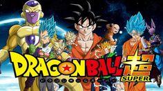 dragon-ball-super-episodi-ita-in-arrivo-ecco-dove-vederlo
