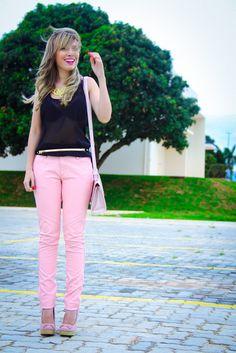calca rosa-86