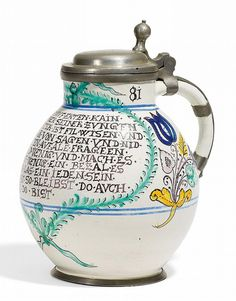 Starter Plates, Blues Scale, Seven Years' War, Three Boys, Create Words, Chiaroscuro, Prado, Delft, Coat Of Arms