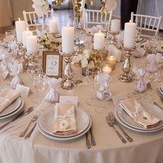 Абсолютная пастель. Было очень уютно за гостевыми столами😍 Концепция и организация: #свадьбаповерьтакможетбыть #dergousova_agency #dergousova_decor #dergousova_wedding #wedding Декор и флористика: @comilfodecor #comilfodecor Фото: @masliy