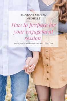 Now it's time for your engagement photos! Here are my top 6 tips for how to prepare for your engagement session photos! Engagement Session, Engagement Photos, Life Before You, Shot Photo, Sweet Couple, Grace Kelly, Professional Photographer, Destination Wedding Photographer, Your Photos