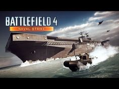 This Battlefield 4 DLC Is Free Right Now - http://www.buzzrushweb.com/general/this-battlefield-4-dlc-is-free-right-now/