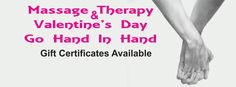 Want to sell more massage therapy gift certificates? Here's a helpful tip:    ♥ Provide an incentive to encourage purchase or purchase of a higher dollar amount. Some of our therapists have had great success using Scandle Candle Body Massage Candles as an incentive to encourage the purchase of a higher dollar value gift certificate or multiple session package.