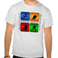 $$$ This is great for          Spectacular Paintball Tees           Spectacular Paintball Tees you will get best price offer lowest prices or diccount couponeReview          Spectacular Paintball Tees lowest price Fast Shipping and save your money Now!!...Cleck Hot Deals >>> http://www.zazzle.com/spectacular_paintball_tees-235715063675474957?rf=238627982471231924&zbar=1&tc=terrest