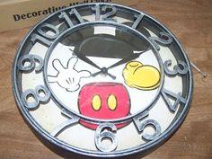 1000 Ideas About Kitchen Clocks On Pinterest Clocks