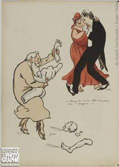 Le 12 novembre 1840 naissait Auguste #Rodin à Paris.