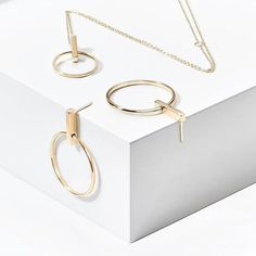 AUrate | Real Gold Fine Jewelry. Made in New York. – AUrate New York