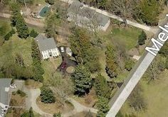 986 Melvin Rd, Annapolis, MD 21403 is For Sale - Zillow