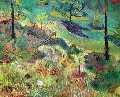 sophia heymans artist painter landscapes
