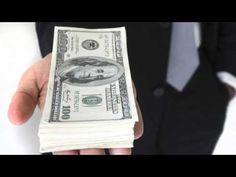 Abraham Hicks ☆ How To Expect 10 Million Dollars