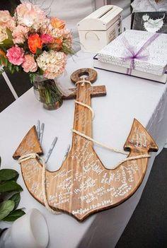 72 Gorgeous And Relaxed Lake Wedding Ideas   HappyWedd.com