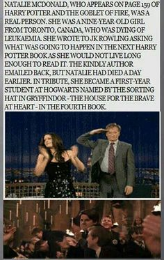 It's actually page 180 but still. Jk Rowling is amazing.