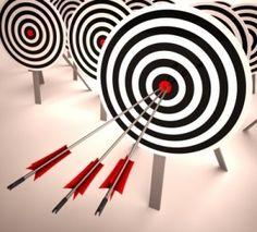 A Ty masz już wyznaczone cele w życiu i biznesie? Zobacz jak w odpowiedni sposób wyznaczyć cel do sukcesu... #mlm #biznes #eBiznes #marketingsieciowy