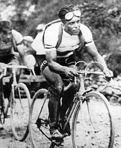 Storie, avventure e aneddoti del Giro d'Italia eroico | #CICLOGRAFICA | #Bici #vintage #restaurate | #giroditalia #bike #cycling