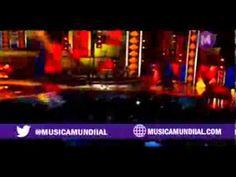 ▶ Marc Anthony - Vivir Mi Vida Latin Grammy 2013 - YouTube....