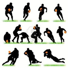 rugby moves  #Rugby Mad