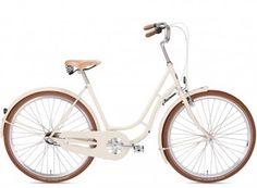 velorbis-kopenhagen-ladies-cream-bicycle
