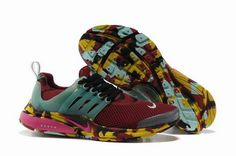 buy popular f7a04 7c56a nike air max outlet factory,wholesale jordan shoes for cheap