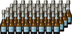 La Marca DOC Veneto Prosecco Sparkling Wine 24 x 187 mL by La Marca, http://www.amazon.com/dp/B01DTHC4HW/ref=cm_sw_r_pi_dp_x_pVVYxbE27J49Z