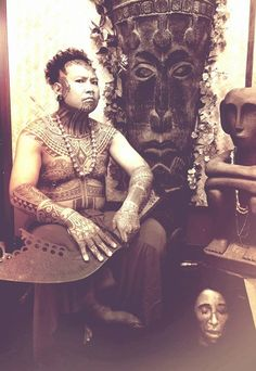 This Group Is Reviving The Dying Art Of Ancient Filipino Tribal Tattoos Native Tattoos, Eagle Tattoos, Leg Tattoos, Body Art Tattoos, Tatoos, Filipino Tribal Tattoos, Asian Tattoos, Traditional Filipino Tattoo, Maori
