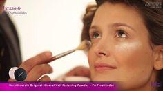 INSCREVA-SE no canal: https://www.youtube.com/belezanaweb Beleza na Web convidou…