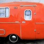 Color-Design-Orange-Airstream