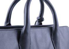 Chicago 1 - Businesstasche in black