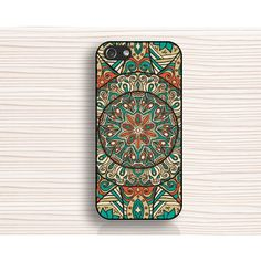 iphone 6 plus case,iphone 6 cover,green flower IPhone 5c,mandala IPhone 5,classical IPhone 5s,mandala IPhone 4,flower IPhone 4s