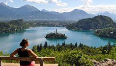 BILAN : Road trip en Slovénie (itinéraire, budget, avis, conseils)