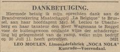 Delpher Kranten - Limburger koerier : provinciaal dagblad 07-09-1935