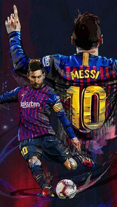 FC Barcelona - Messi 600 Goals on Behance Cr7 Ronaldo, Cristiano Ronaldo, Cr7 Messi, Messi Soccer, Soccer Sports, Nike Soccer, Soccer Cleats, Soccer Tips, Lionel Messi Barcelona