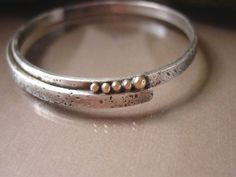 online silver jewellery store